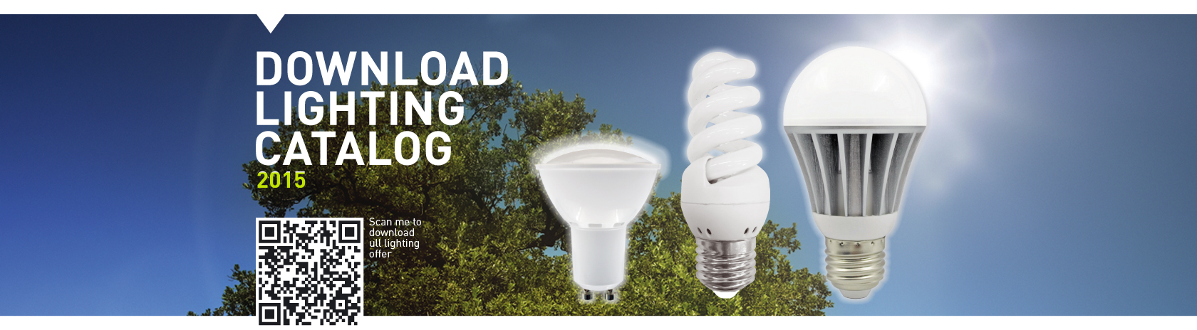 Download-Lighting-catalog_1680x464