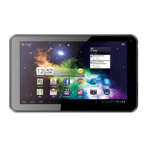 OS Android Tablet OMEGA SPACE 7""