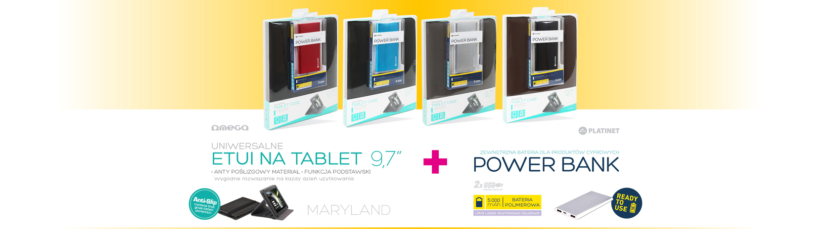 MARYLAND-POWERBANK_1680x464_PL_baner