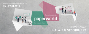 paperworld_baner_pl
