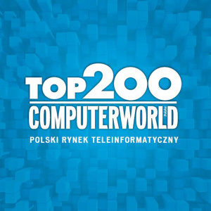 Platinet Top200 Computerworld