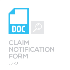 SERWIS_Claim_Notification_Form_230x230