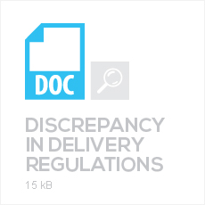 SERWIS_Discrepancy_in_delivery_regulations_230x230
