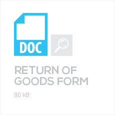 SERWIS_Return_of_goods_form_230x230