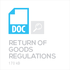 SERWIS_Return_of_goods_regulations_230x230