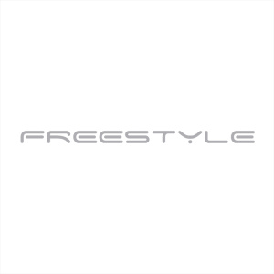 Downloads_logo-FREESTYLE