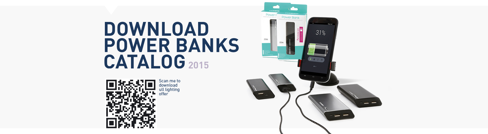 Download-PowerBank-catalog_1680x464