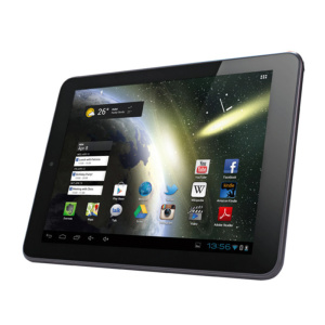 OS Android Tablet Omega Meteor 8