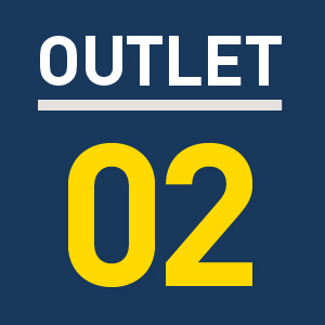 OUTLET_300x300