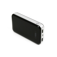 Power Bank Omega 10 000 mAh OMPB10 (2)
