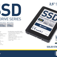 PMSSD120_product-card