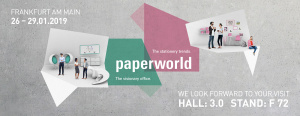 paperworld_baner_eng