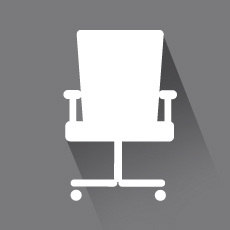 gaming-icon_chair_230x230
